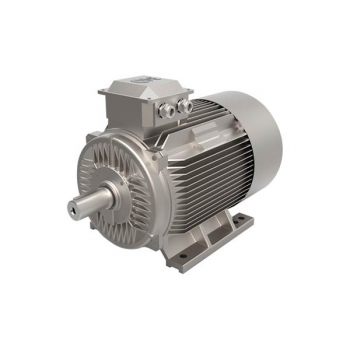 Motor electric trifazat 11KW, 1500RPM, B3, 400/690V, 50/60HZ, IE3