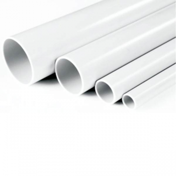 Tub PVC 13 mm, usor