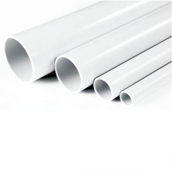 Tub PVC 20 mm, usor